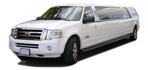 fleet-10-14-pass-limo