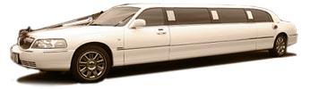fleet-8-10-pass-limo