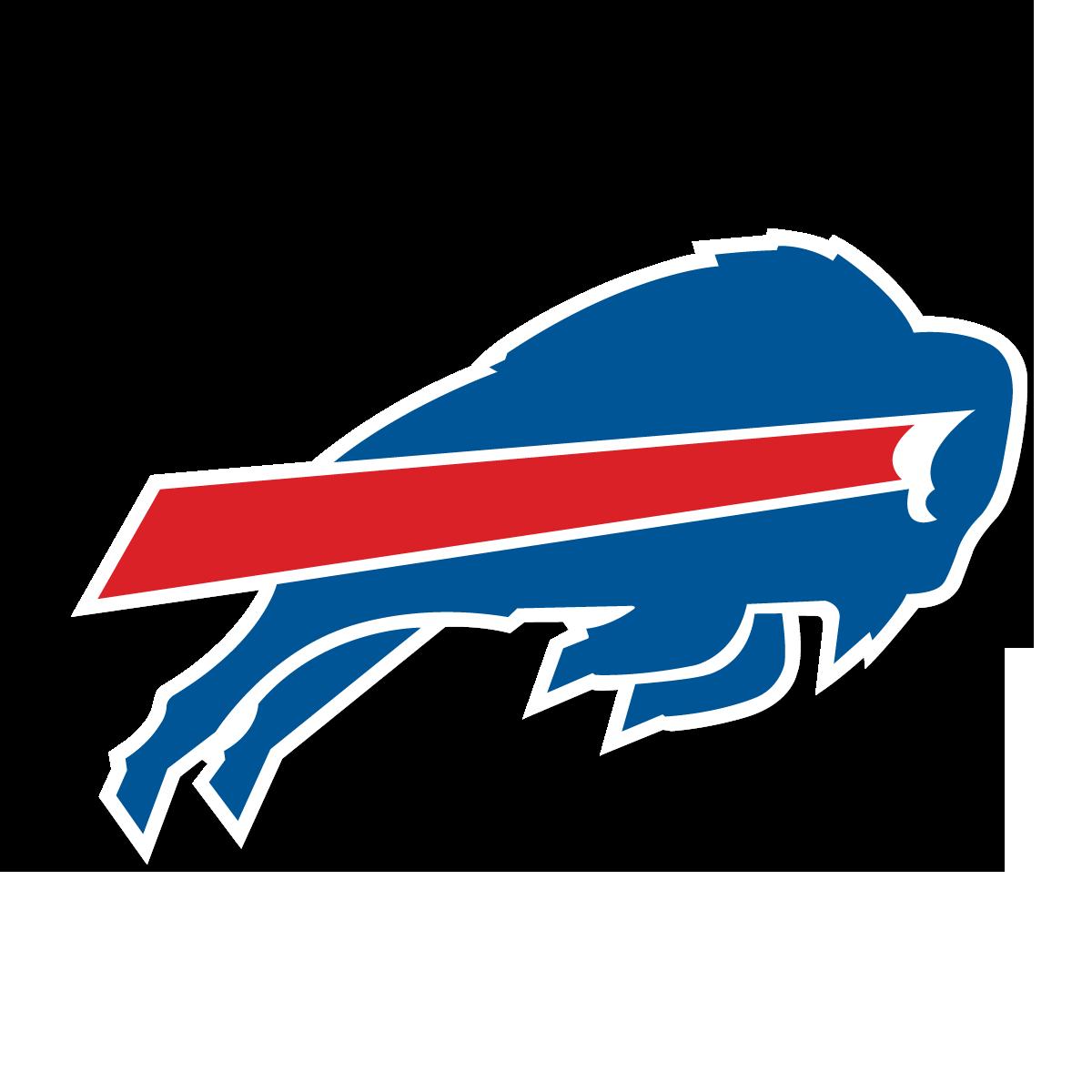 39a9124e Buffalo Bills Game Limo - Book Your Limo for Bills Game